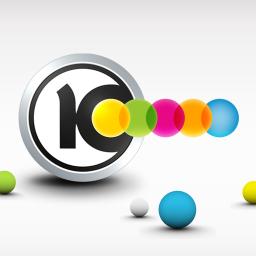 ערוץ 10