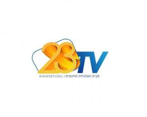ערוץ 23